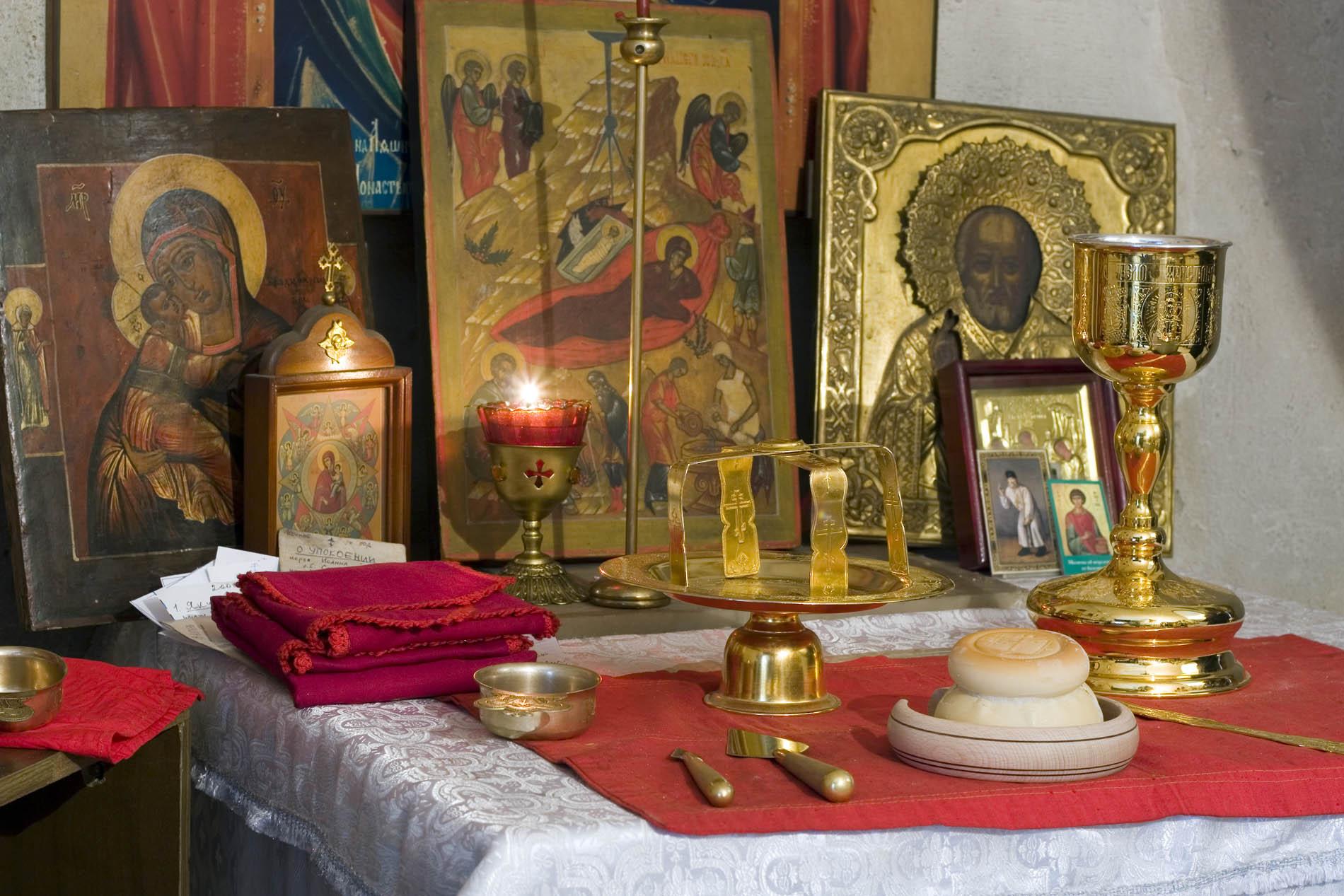 orthodox-altar.jpg
