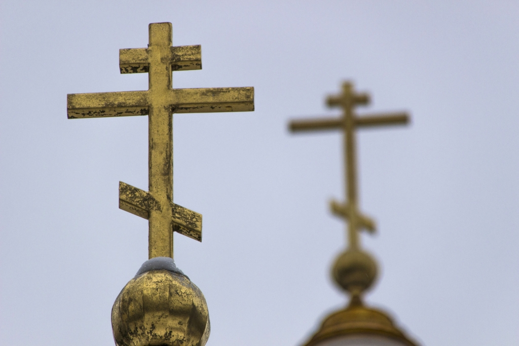 orthodox-cross-1024x683.jpg