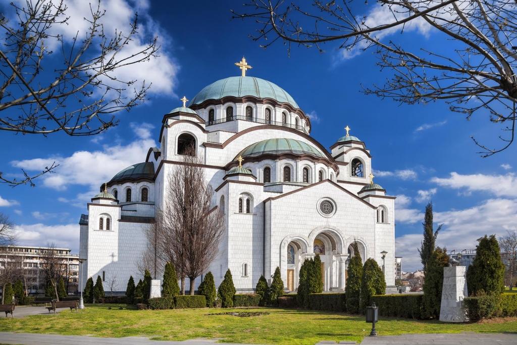 serbian-orthodox-church-1024x683.jpg