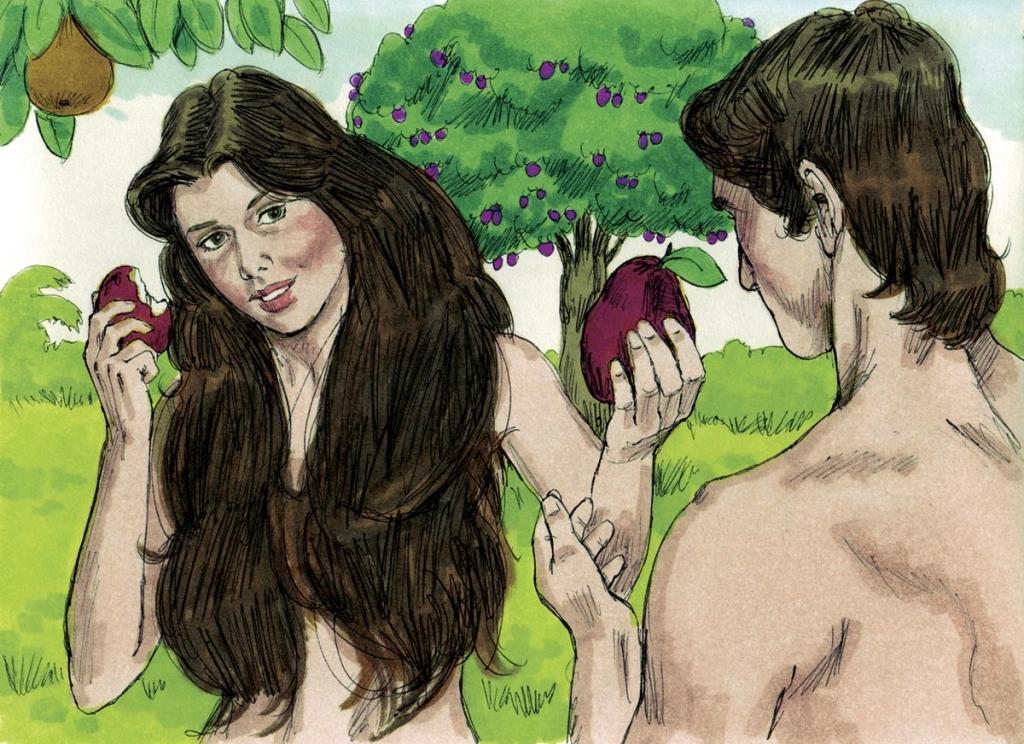 adam-eve-fruit-1024x744.jpg