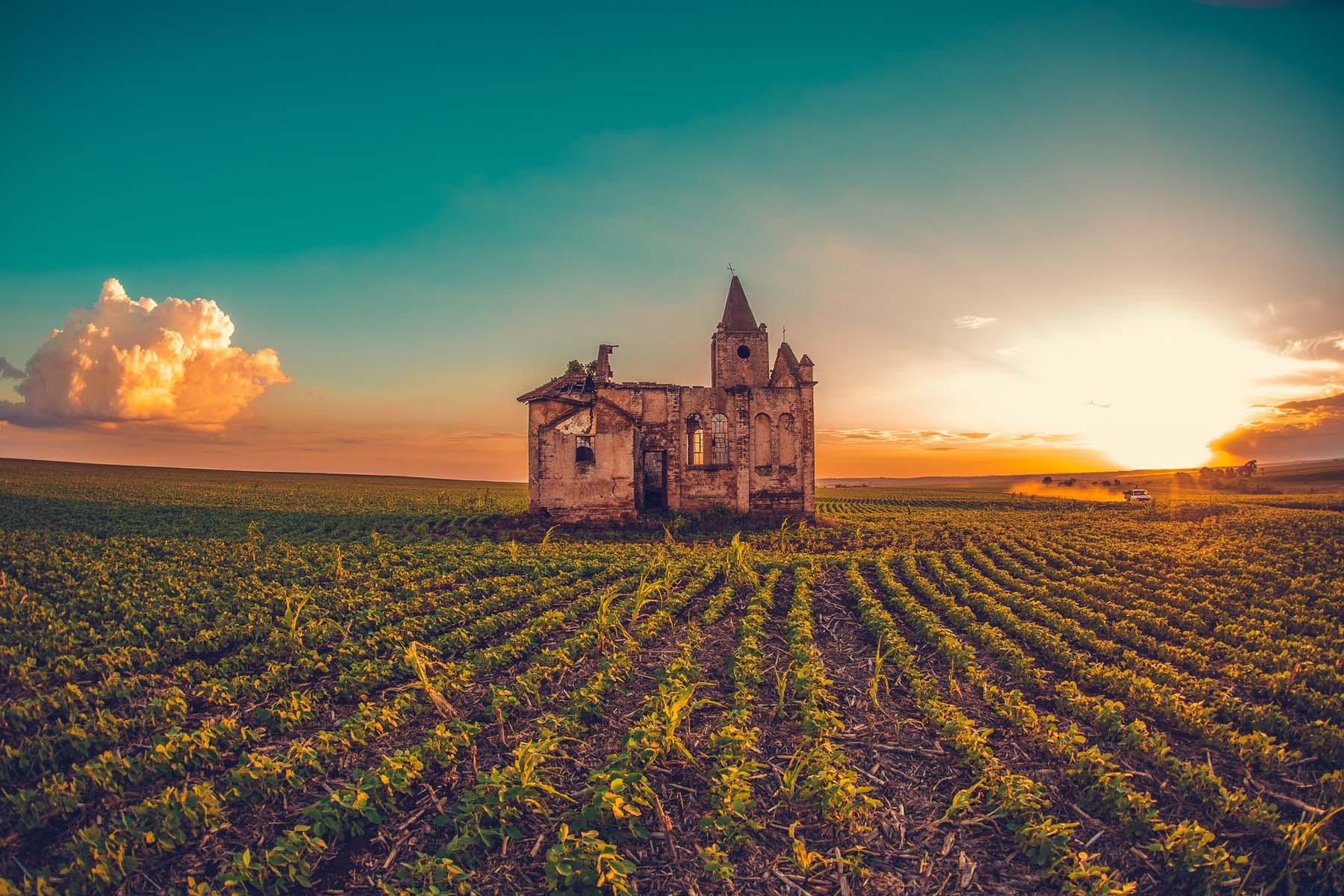 home-flat-farm.jpg