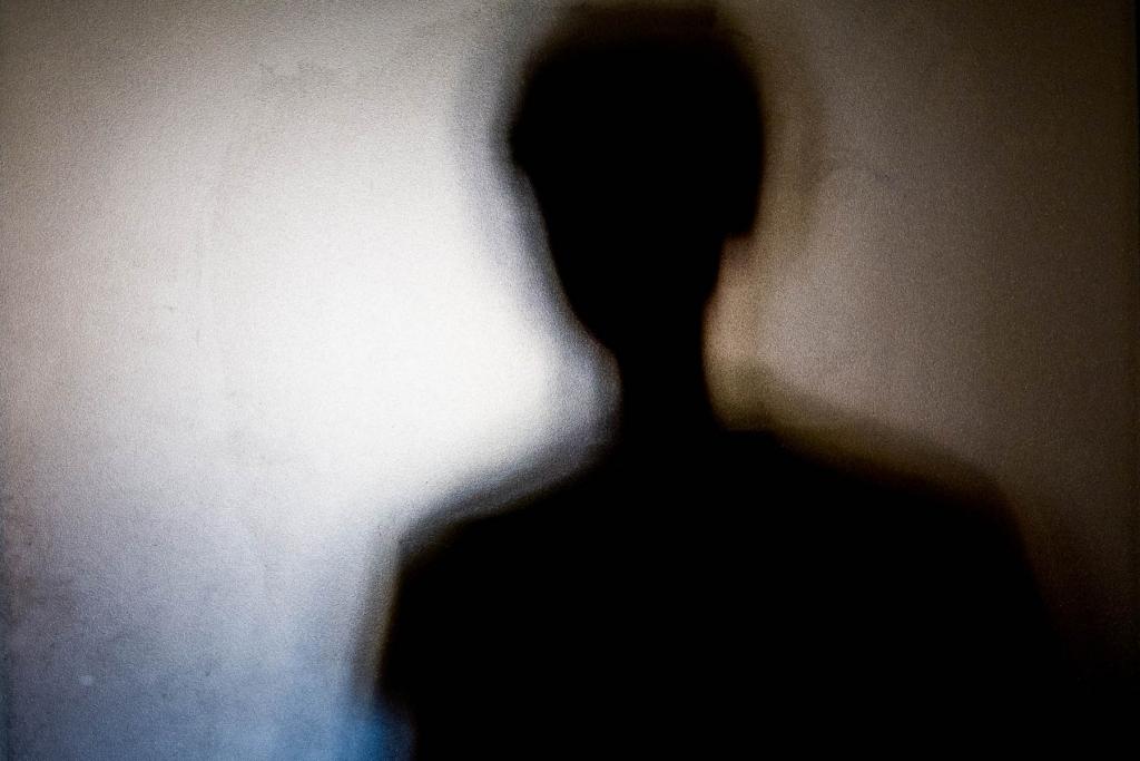 man-shadow-1024x683.jpg