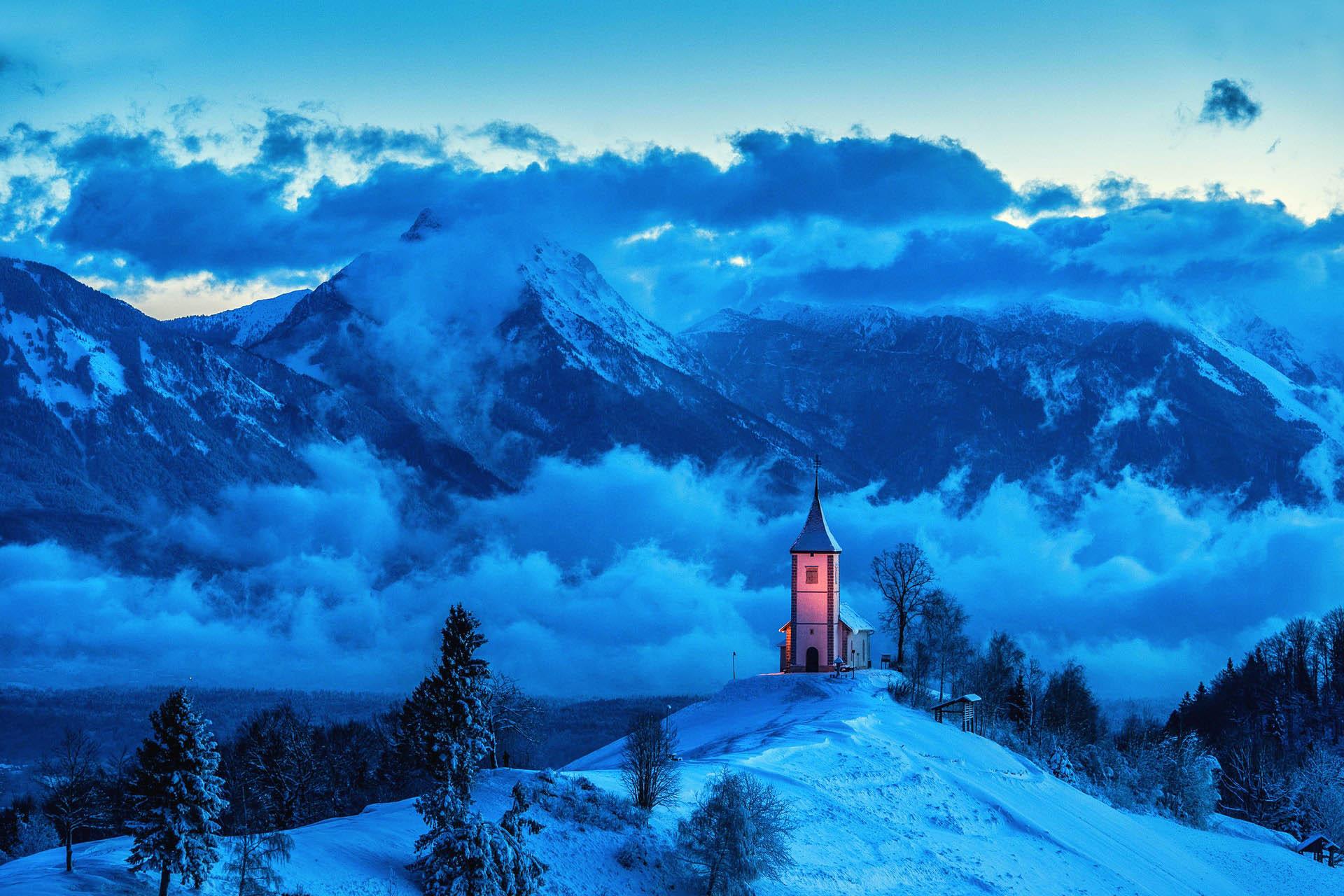mountain-church.jpg