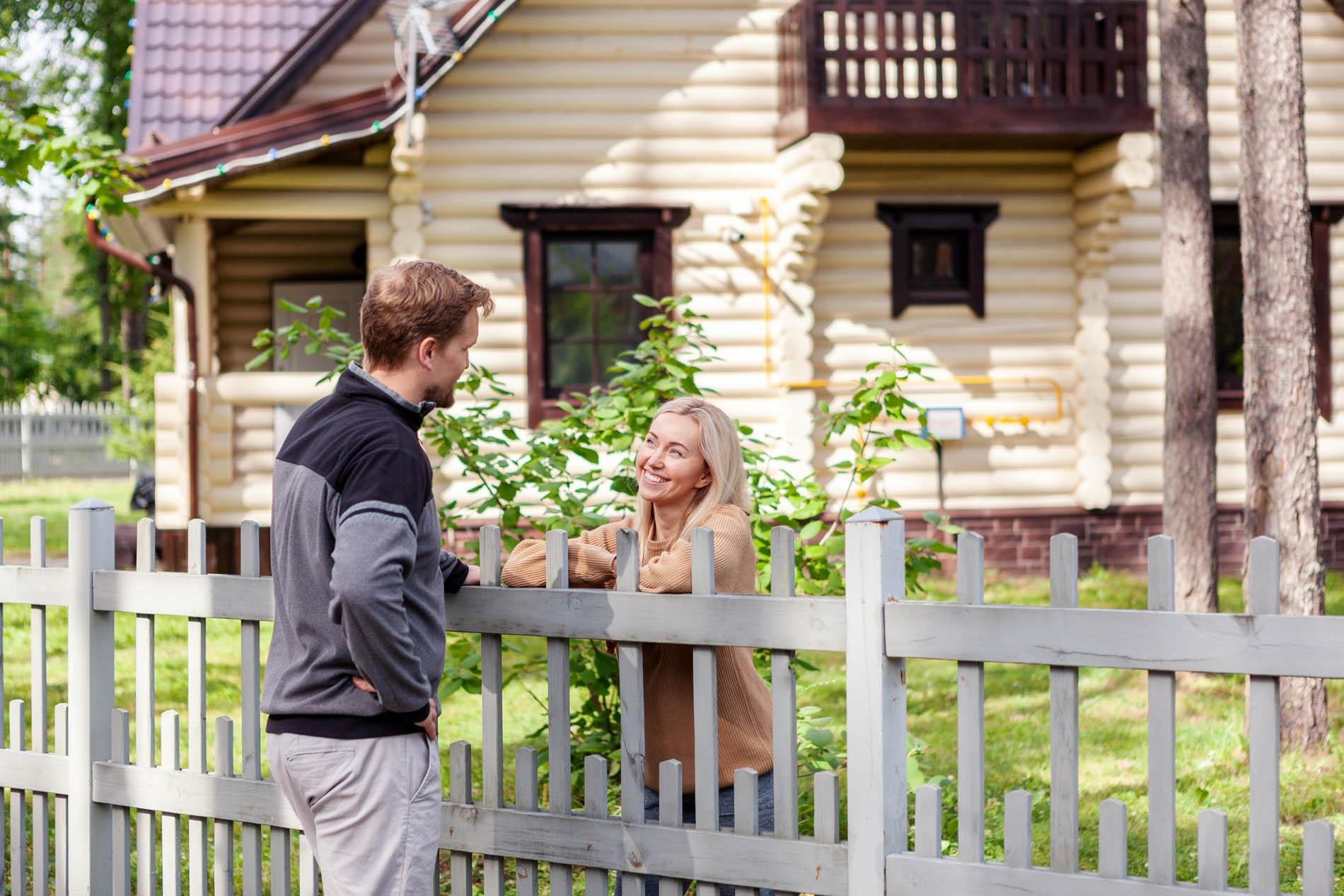 neighbors-man-woman.jpg