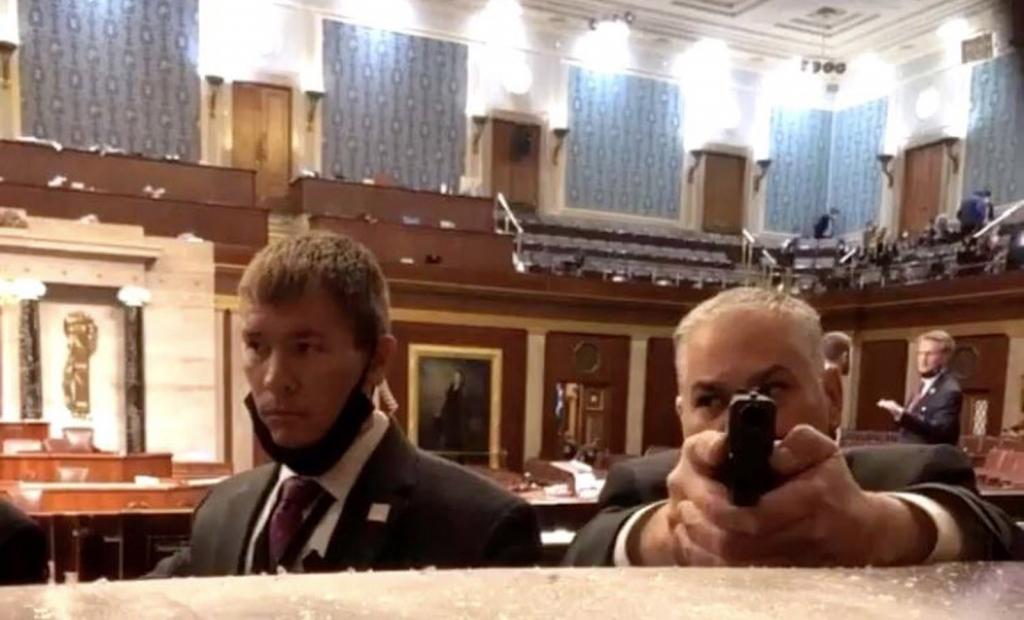 congress-gun3-1024x620.jpg