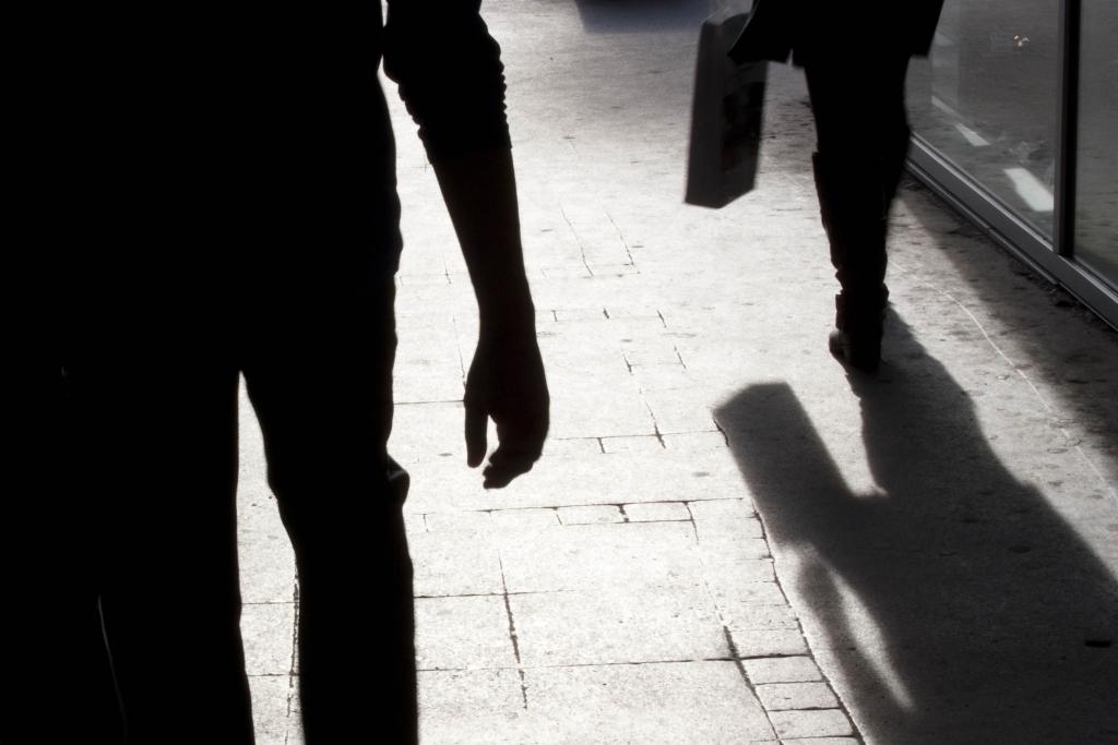 street-shadow-1024x683.jpg