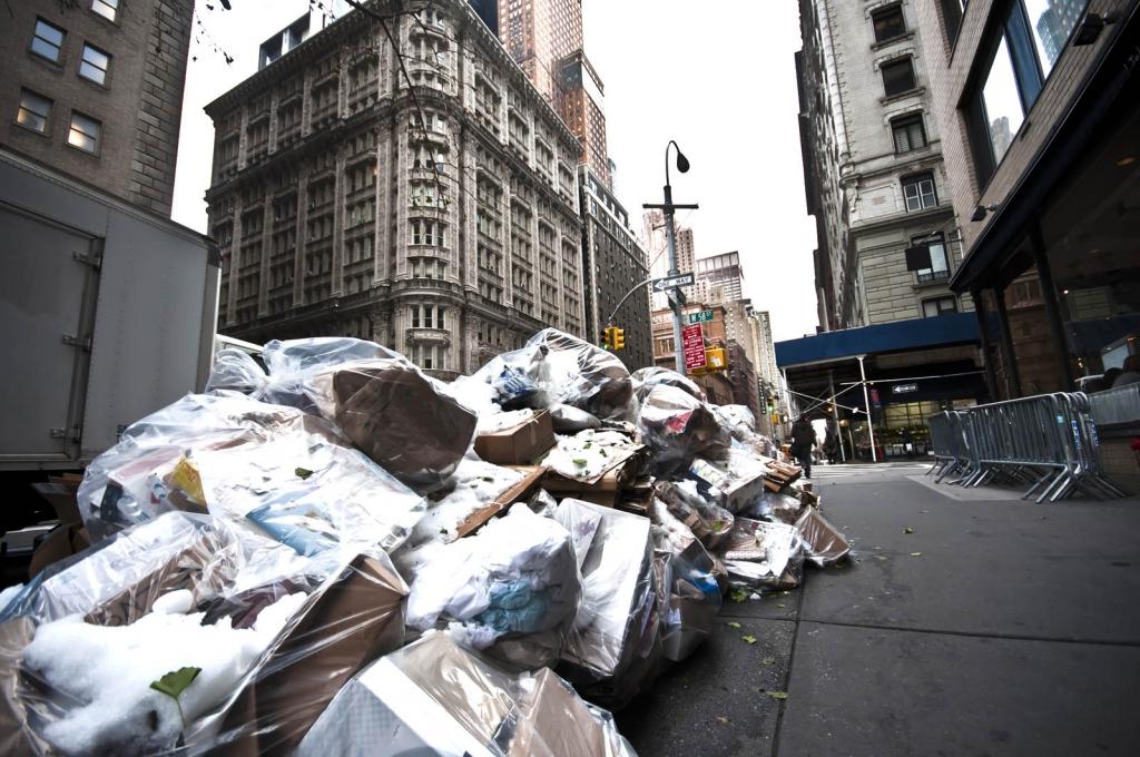 new-york-city-trash-1024x680.jpg