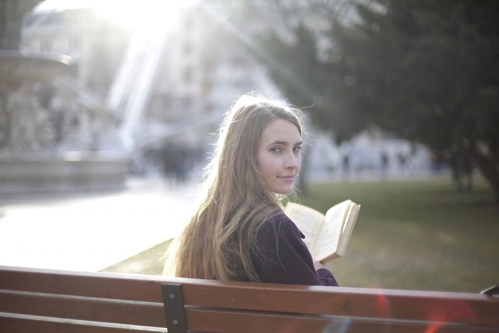 university-girl-wisconsin-1024x683.jpg