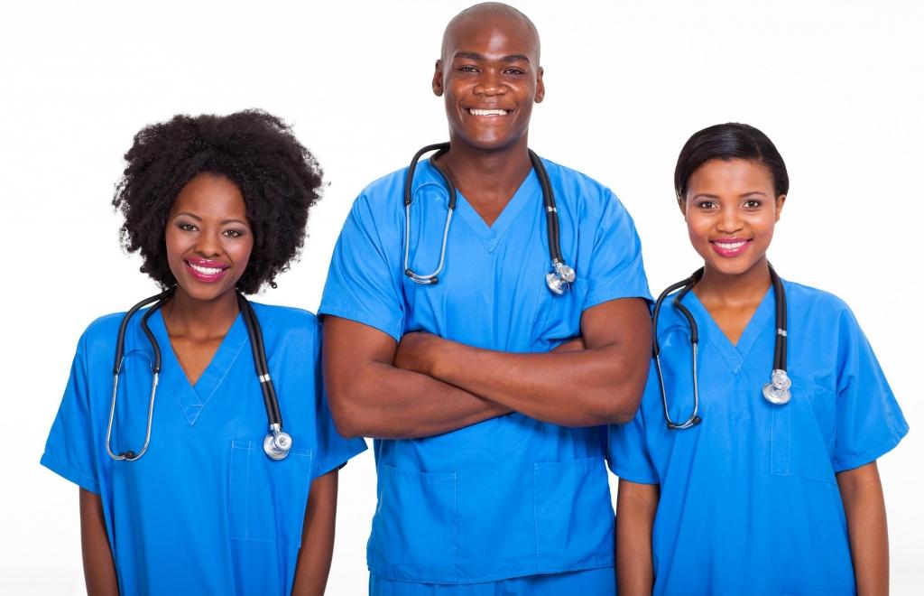 black-doctors2-1024x660.jpg
