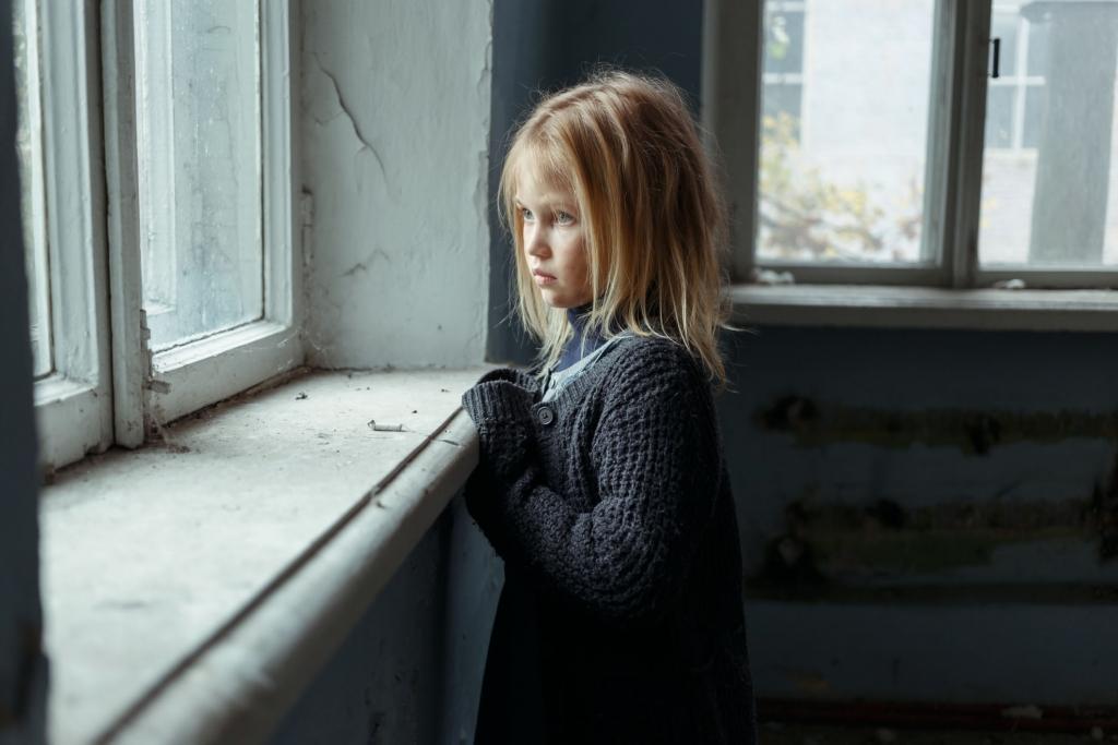 little-girl-poverty-1024x683.jpg