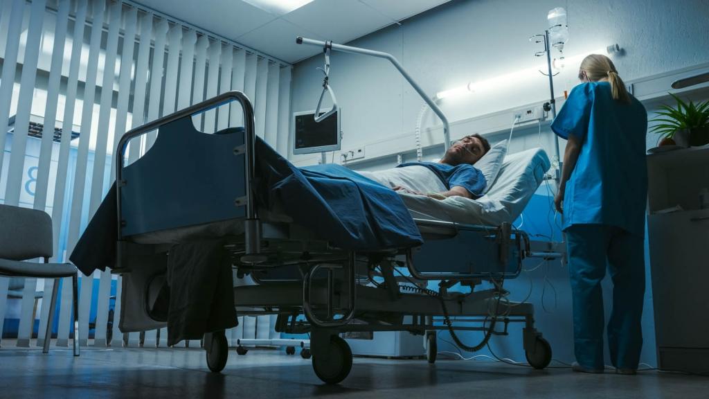 man-hospital-intensive-care-1024x576.jpg