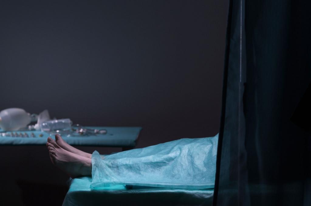 morgue-dead-body-1024x677.jpg
