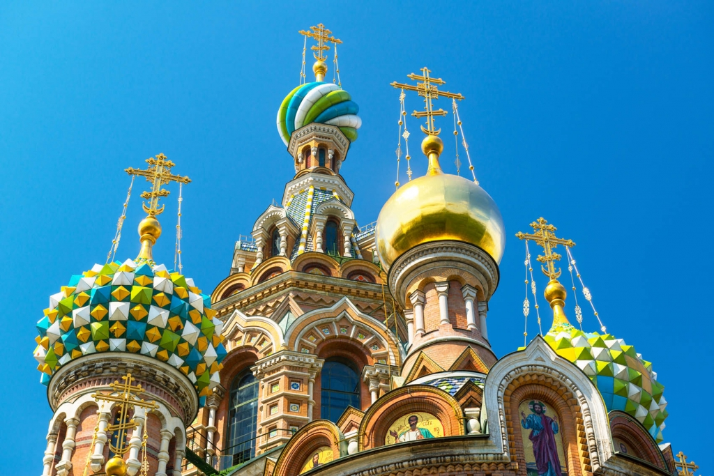 orthodox-church-russia-1024x683.jpg