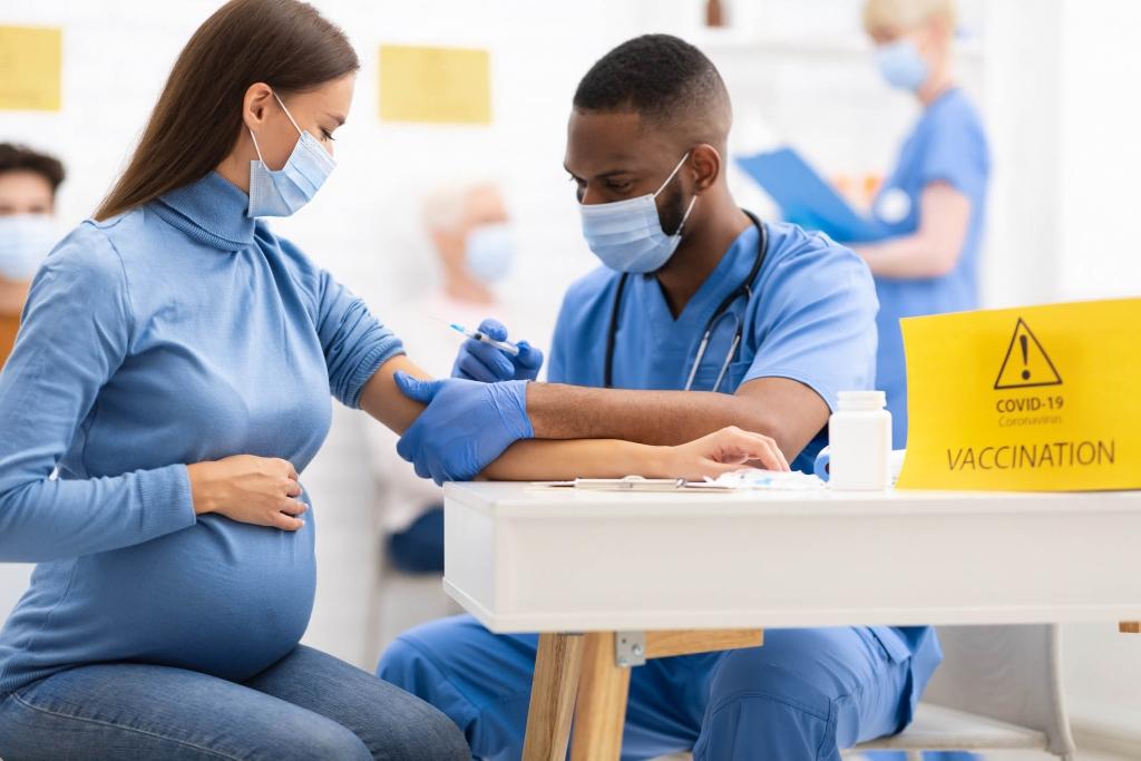 pregnant-vaccine-1024x683.jpg