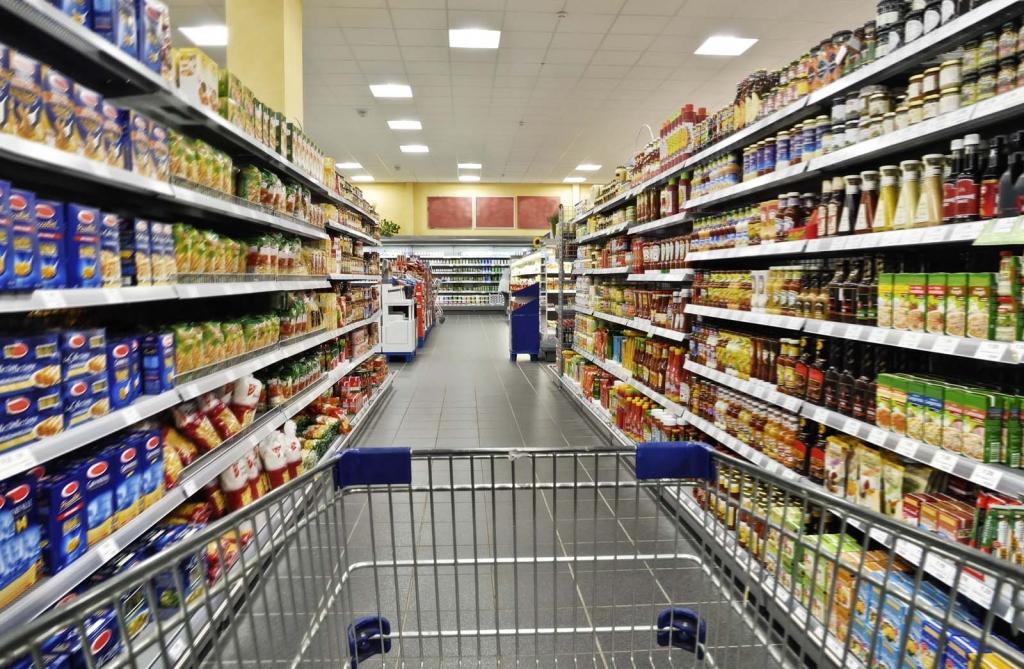 supermarket-aisle-1024x669.jpg
