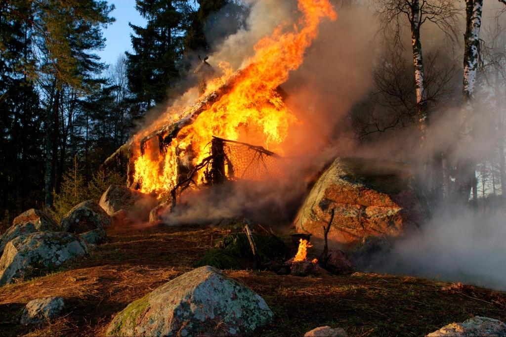 village-fire-1024x682.jpg