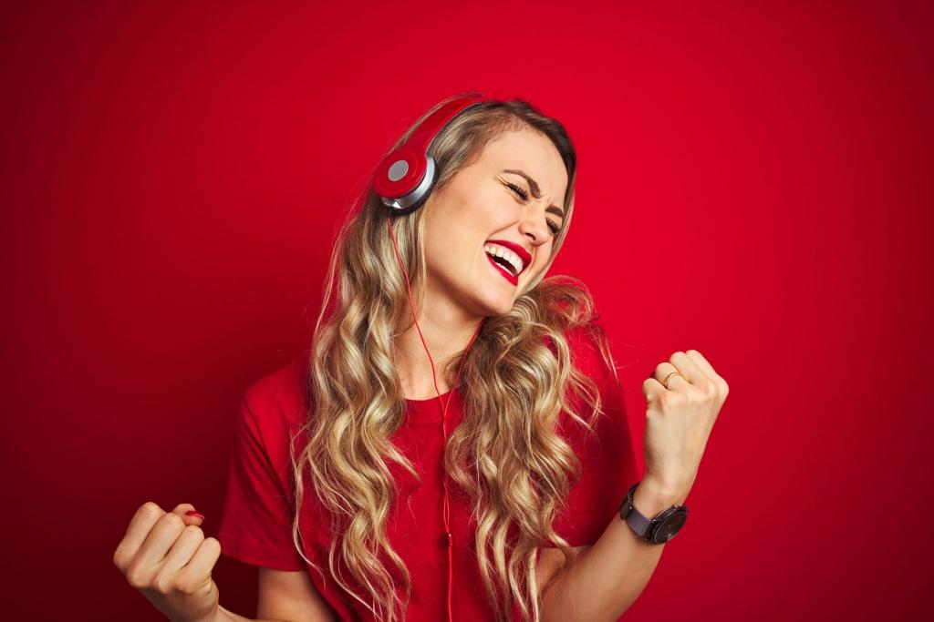woman-headphones-1024x683.jpg