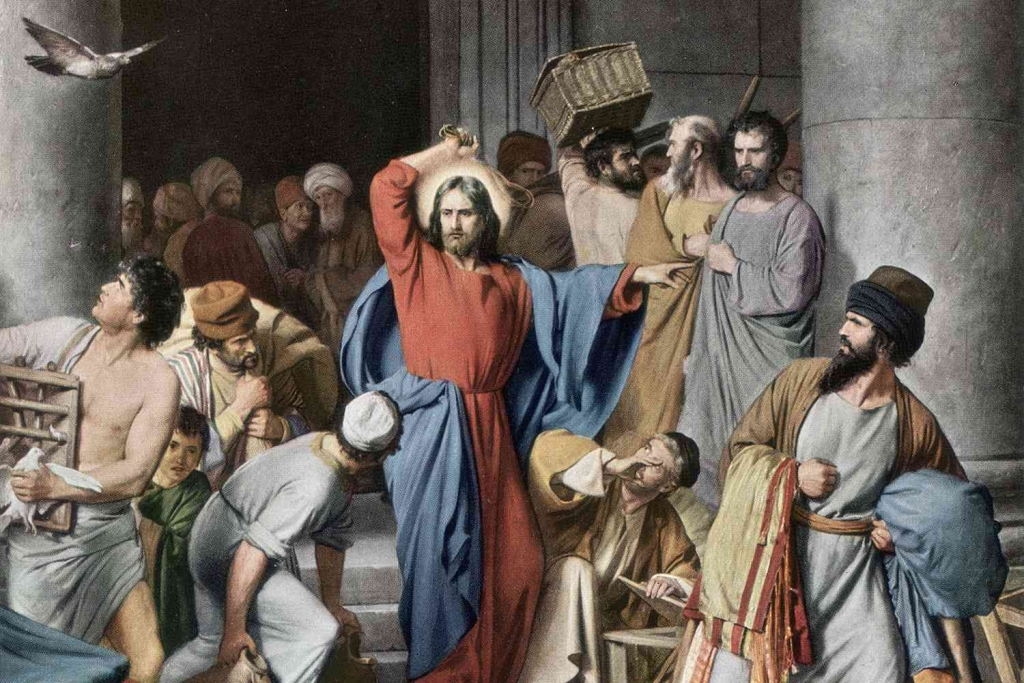 jesus-moneychangers-1024x683.jpg