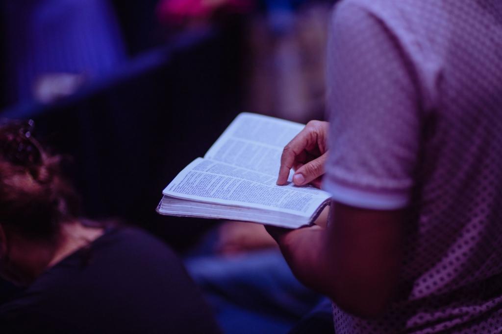 male-bible-1024x683.jpg