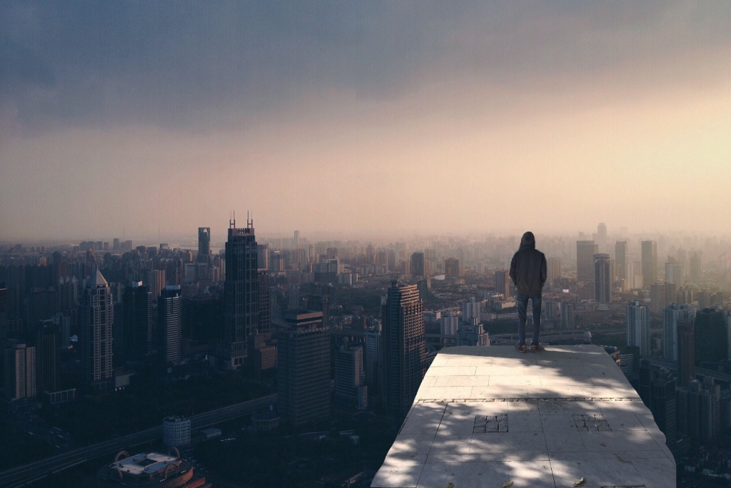 man-city-1024x684.jpg