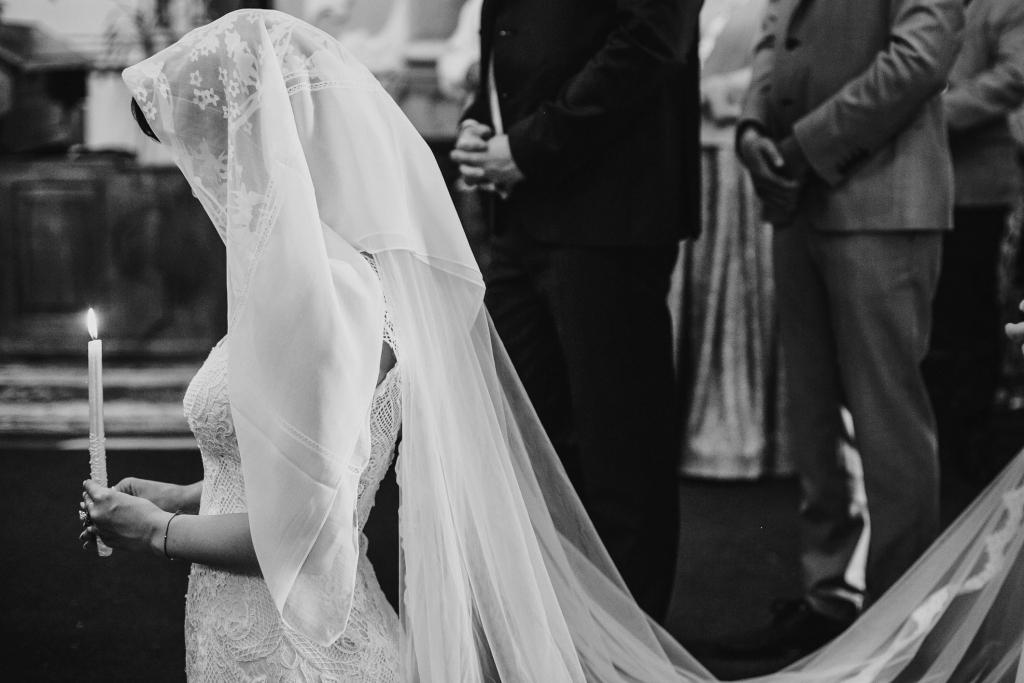 woman-wedding-church-1024x683.jpg