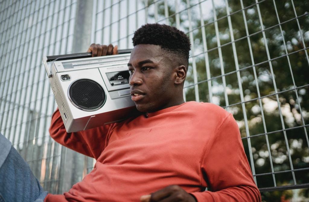 black-male-hiphop-1024x670.jpg