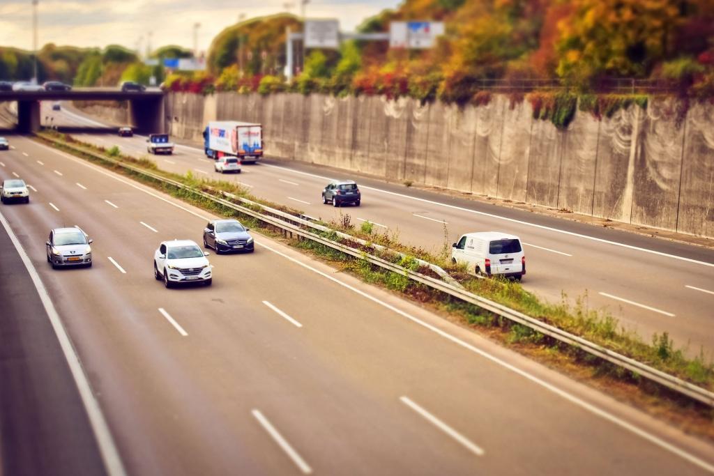 highway-1024x683.jpg