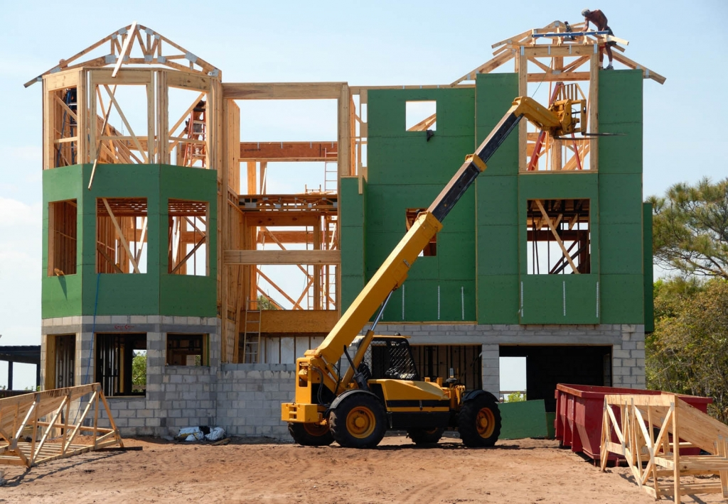 home-construction-1024x710.jpg