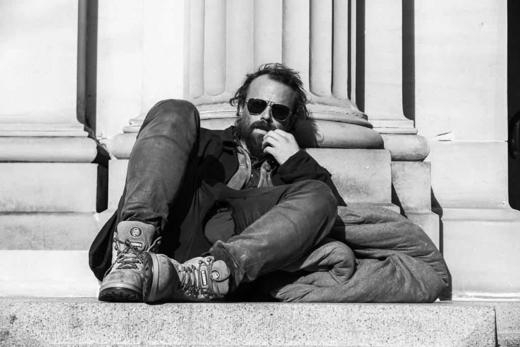 homeless-man-1024x683.jpg