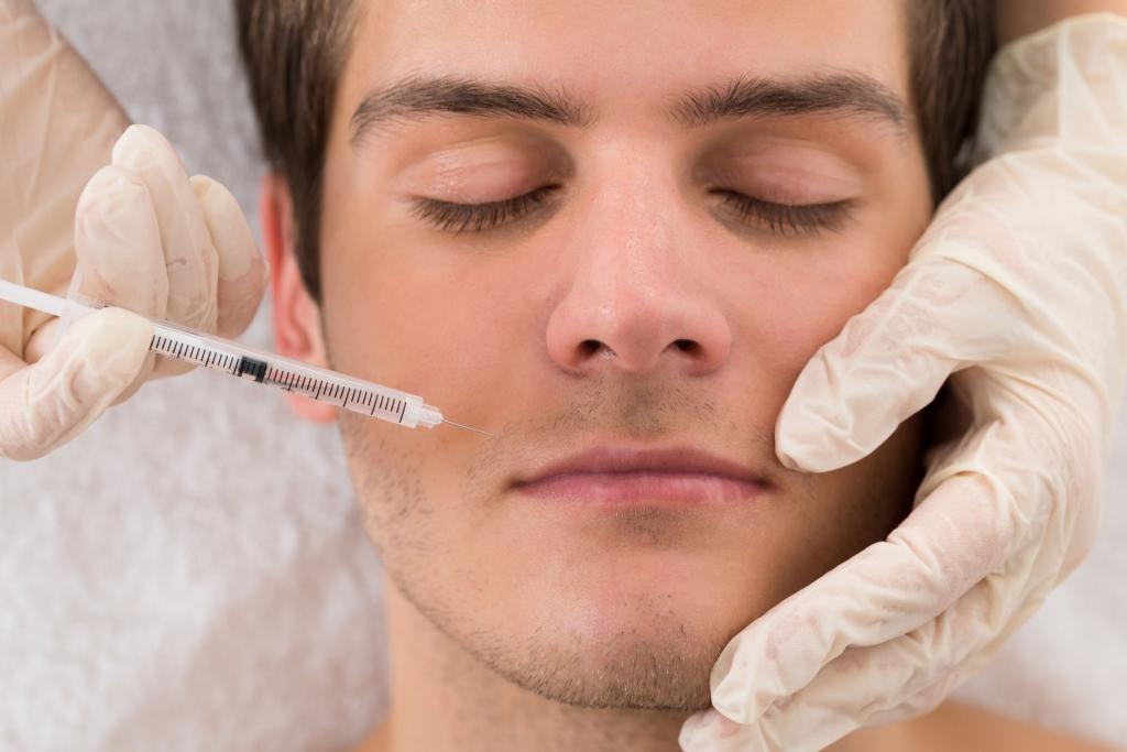 male-botox-face-1024x683.jpg