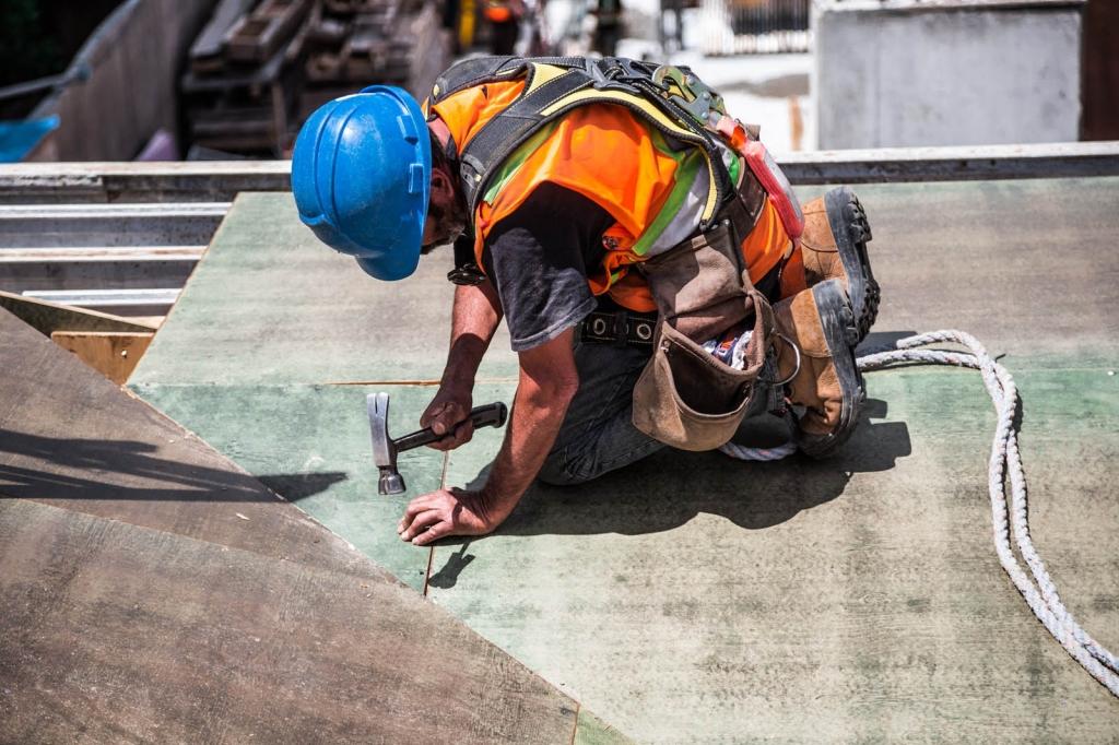 male-construction2-1024x682.jpg
