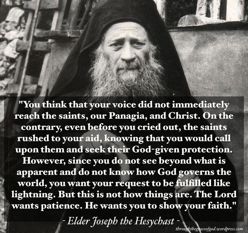 saint-joseph-faith.jpg