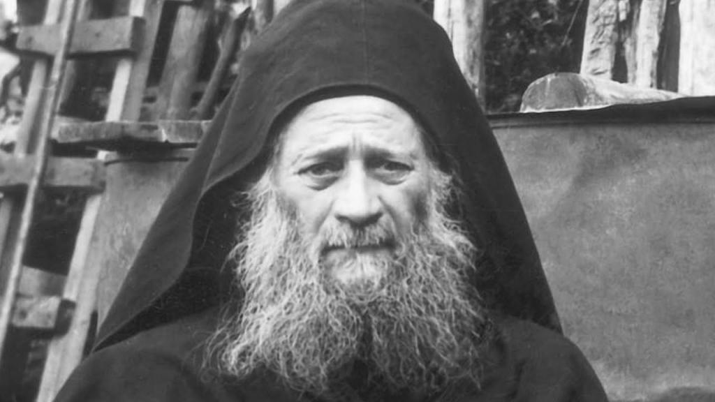 saint-joseph-hesychast-1024x576.jpg