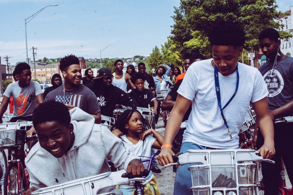 black-people-1024x683.jpg