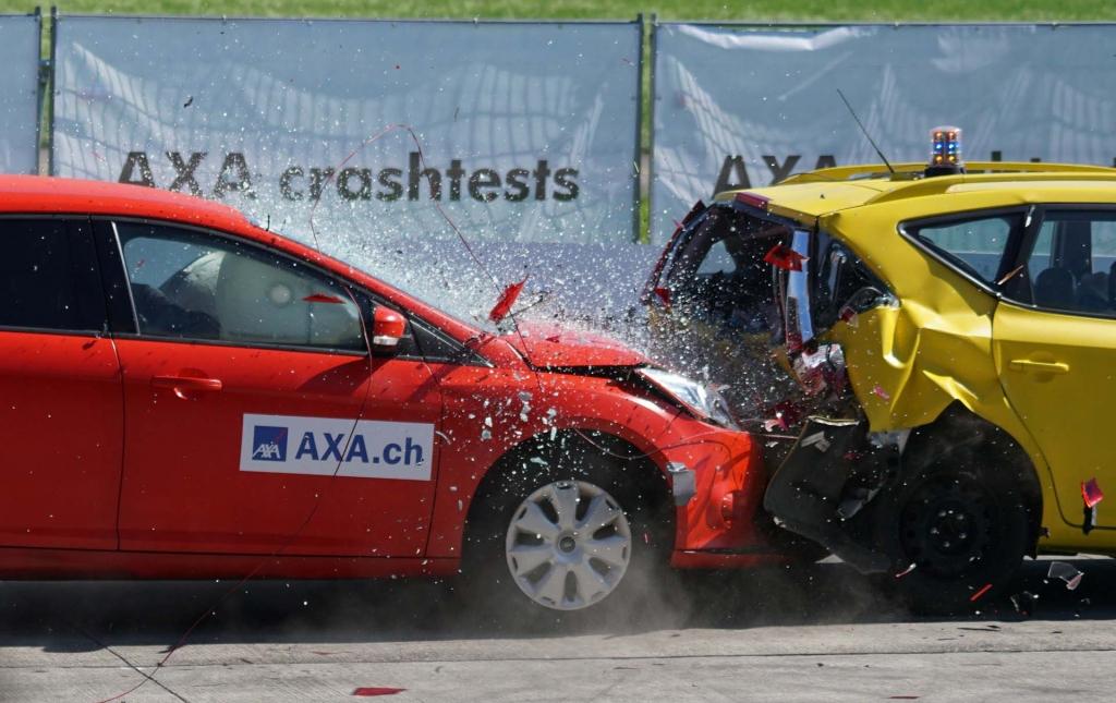 car-accident-1024x645.jpg