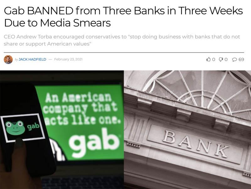 gab-banks-banned.jpg