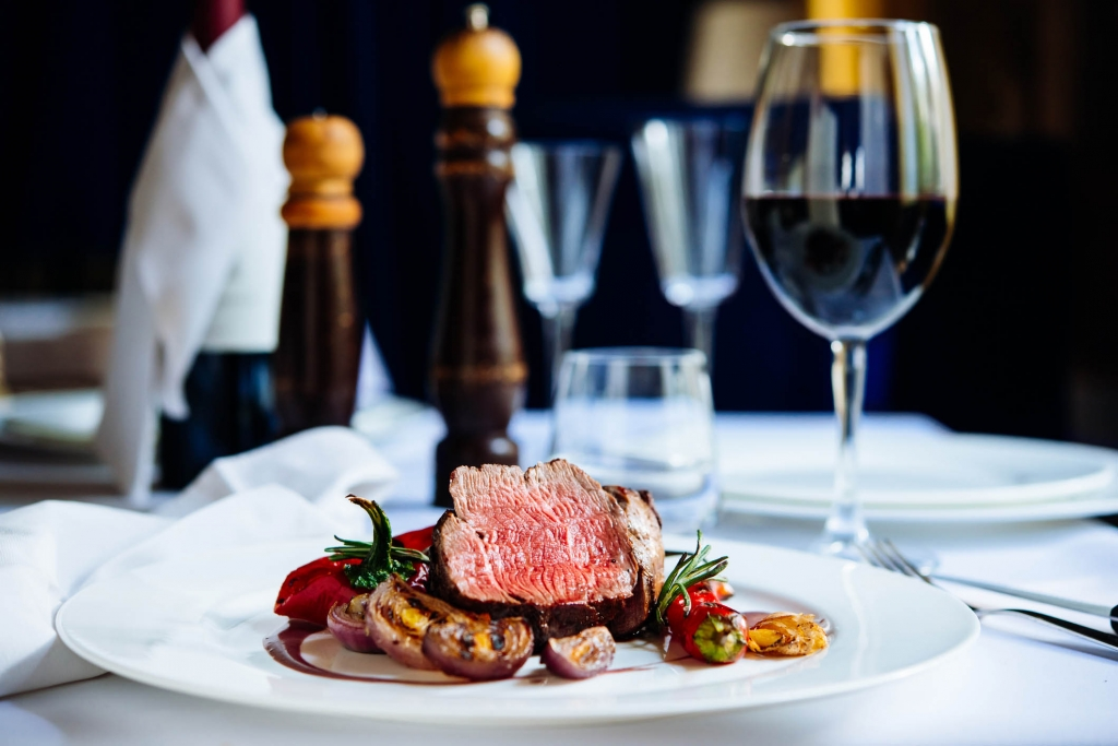 gourmet-dinner-1024x683.jpg