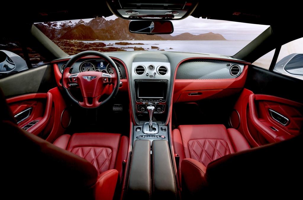 luxury-car-1024x676.jpg