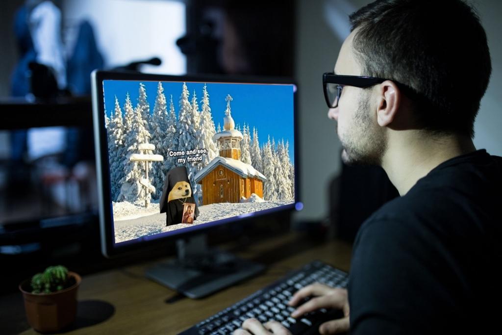 male-computer-orthodox-meme-1024x683.jpg