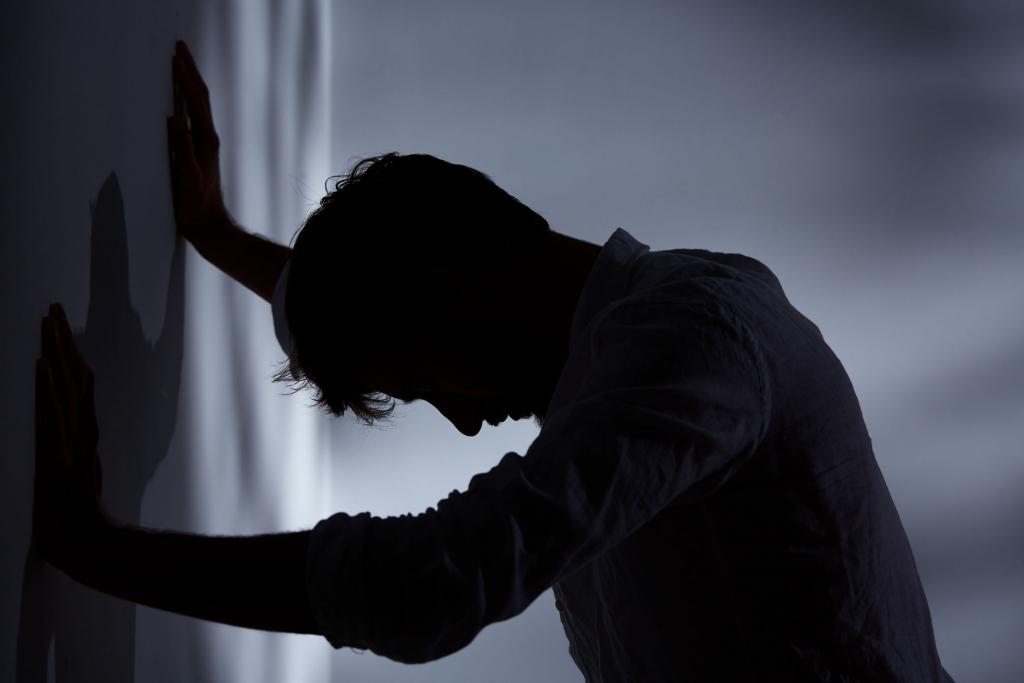 male-sad-suffering-1024x683.jpg