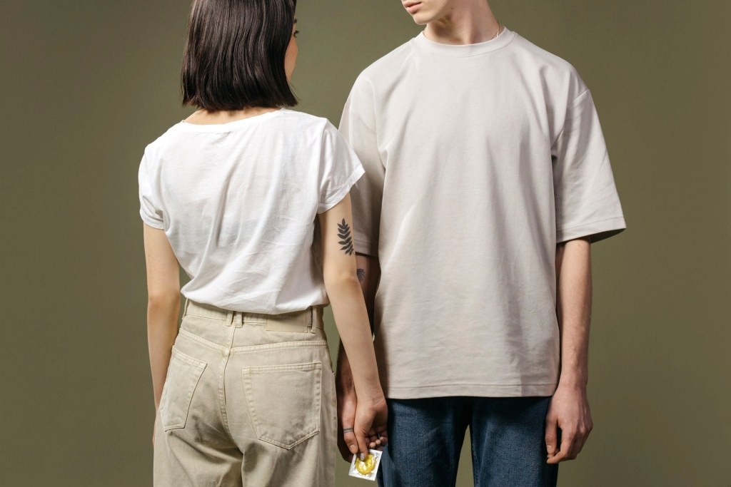 male-woman-condom-1024x683.jpg