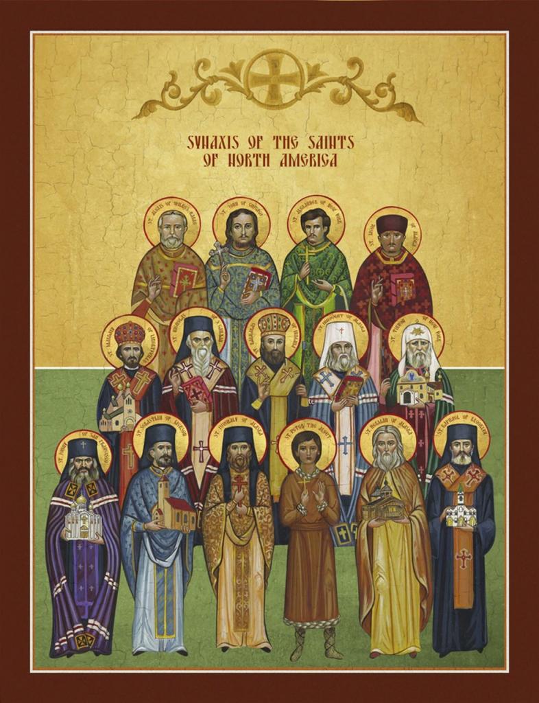orthodox-saints-of-north-america-786x1024.jpg
