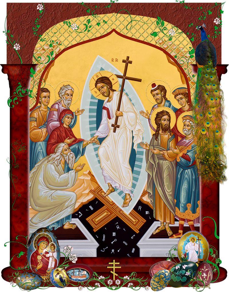 resurrection-icon.jpg