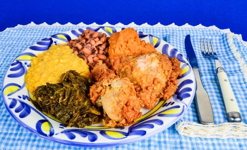 southern-usa-food-1024x625.jpg