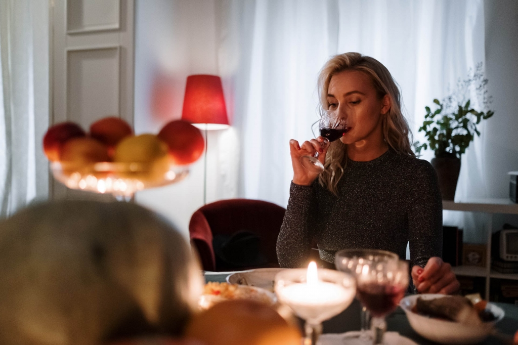 woman-alone-wine-1024x682.jpg
