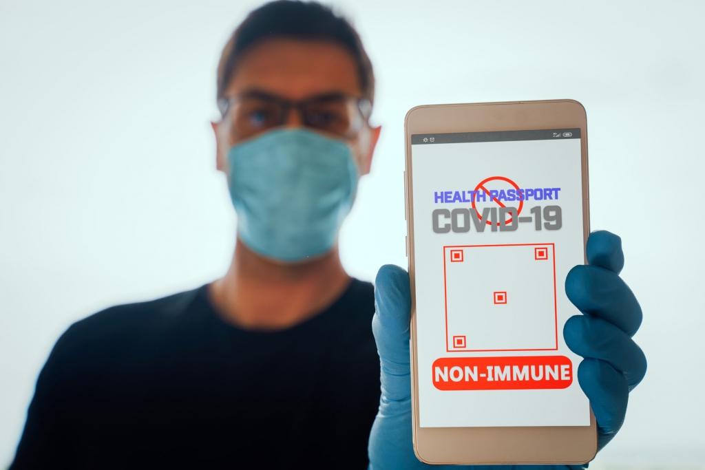 covid-passport-non-immune-1024x683.jpg