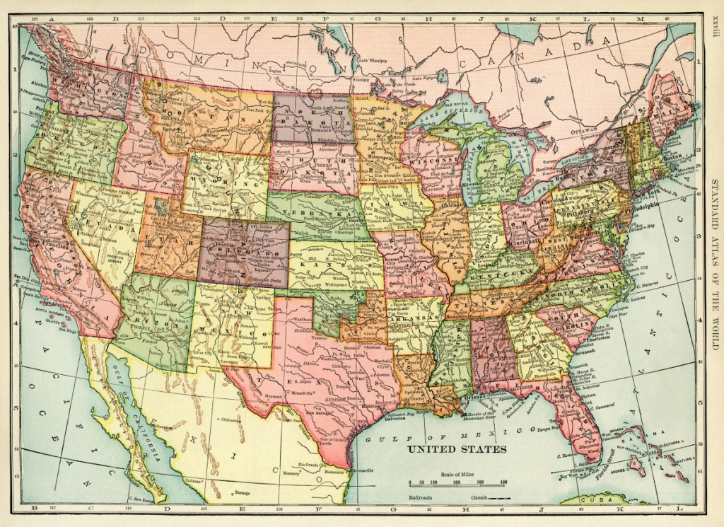 united-states-map-1024x745.jpg