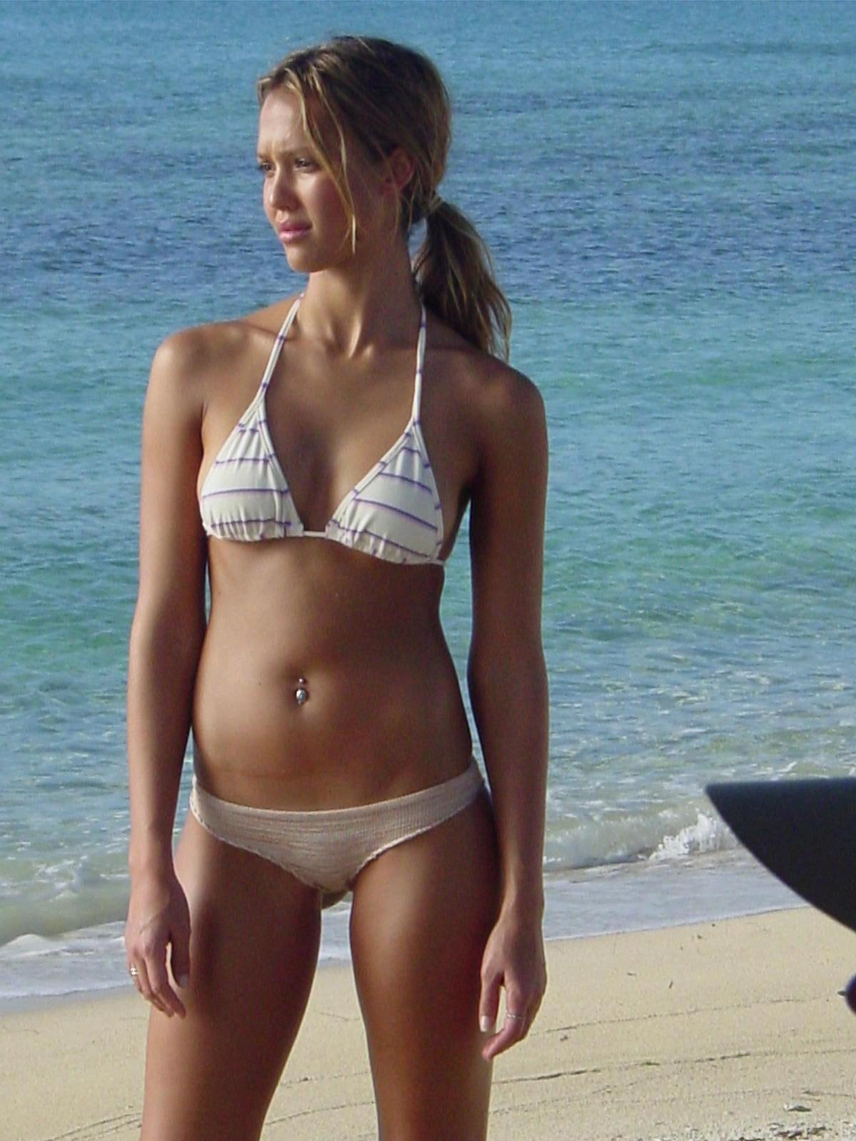 Skinny Models? Don't Blame Me