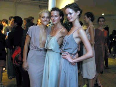 skinny-models-4.jpg